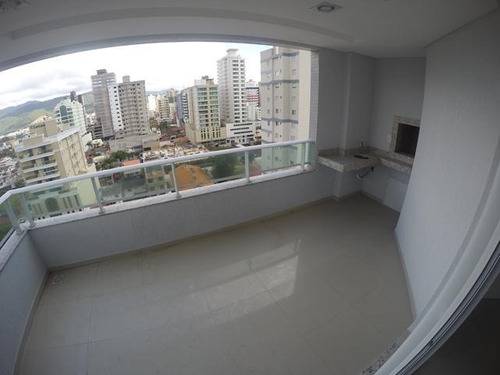 apartamento em centro, itapema/sc de 181m² 3 quartos à venda por r$ 850.000,00 - ap255690