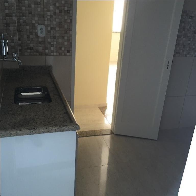 apartamento em centro, niterói/rj de 69m² 3 quartos à venda por r$ 290.000,00 - ap213653