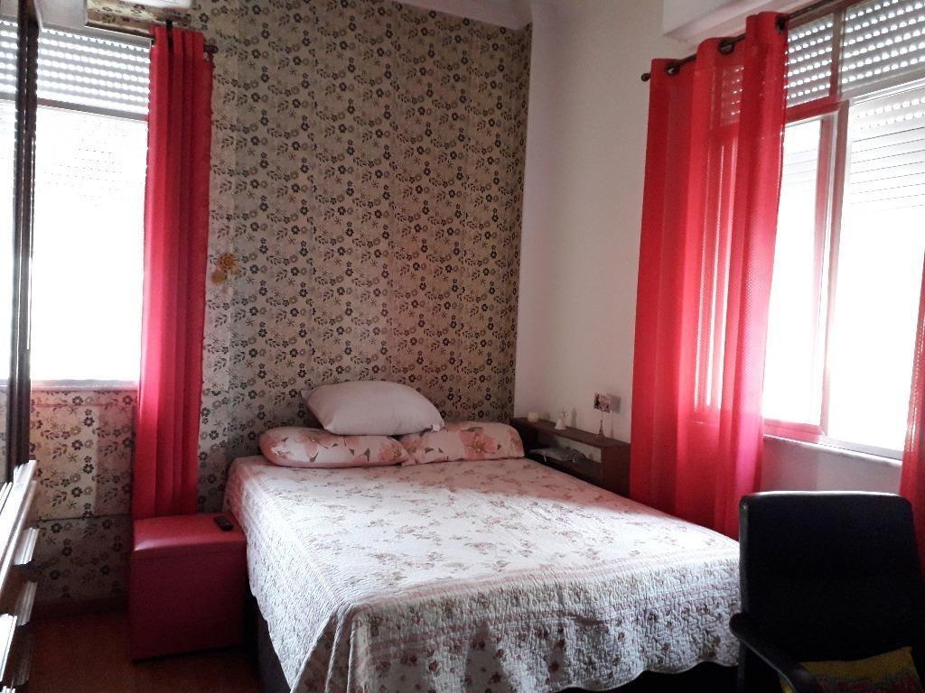 apartamento em centro, niterói/rj de 74m² 1 quartos à venda por r$ 260.000,00 - ap213435