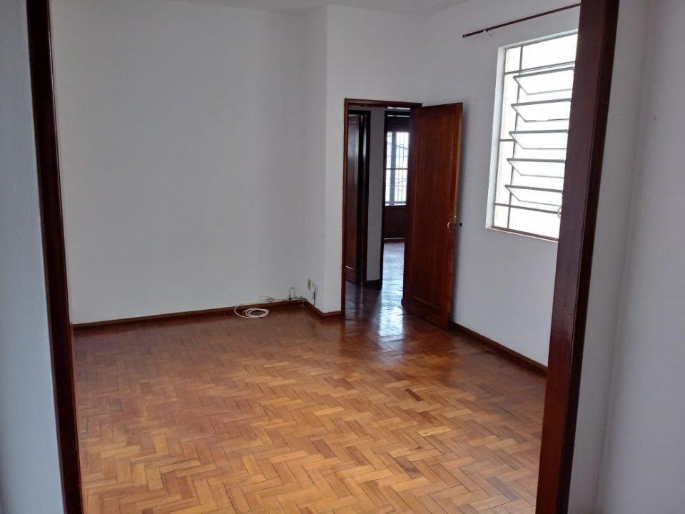 apartamento em centro, nova friburgo/rj de 80m² 2 quartos à venda por r$ 280.000,00 - ap332151
