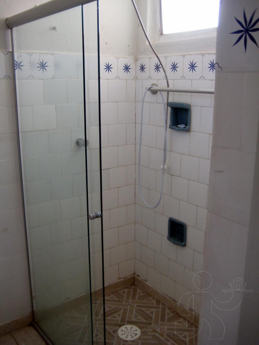 apartamento em centro  -  piracicaba - 741