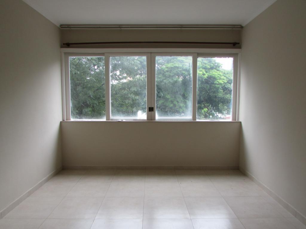 apartamento em centro, piracicaba/sp de 139m² 3 quartos à venda por r$ 240.000,00 - ap420162