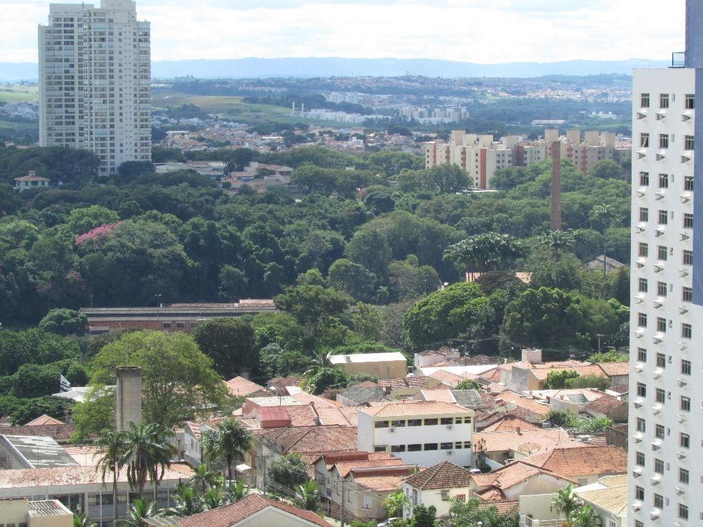 apartamento em centro, piracicaba/sp de 69m² 2 quartos à venda por r$ 320.000,00 - ap420528
