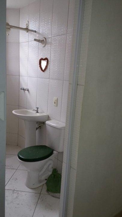 apartamento em centro, rio de janeiro/rj de 36m² 1 quartos à venda por r$ 178.900,00 - ap99785