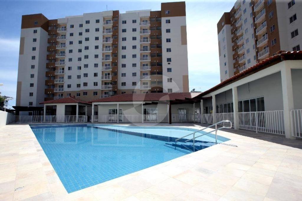 apartamento em centro, são gonçalo/rj de 60m² 2 quartos à venda por r$ 264.900,00 - ap315696
