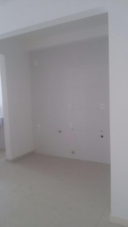 apartamento em centro, são josé/sc de 65m² 2 quartos à venda por r$ 245.000,00 - ap186465