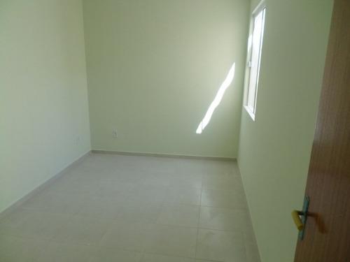apartamento em centro, são pedro da aldeia/rj de 75m² 2 quartos à venda por r$ 270.000,00 - ap263670