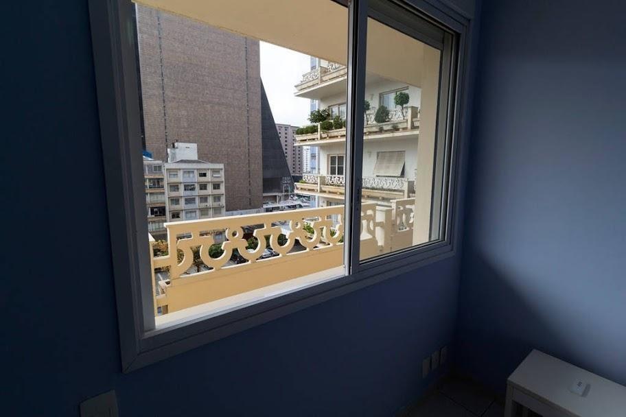 apartamento em cerqueira césar, são paulo/sp de 179m² 4 quartos para locação r$ 7.500,00/mes - ap357366