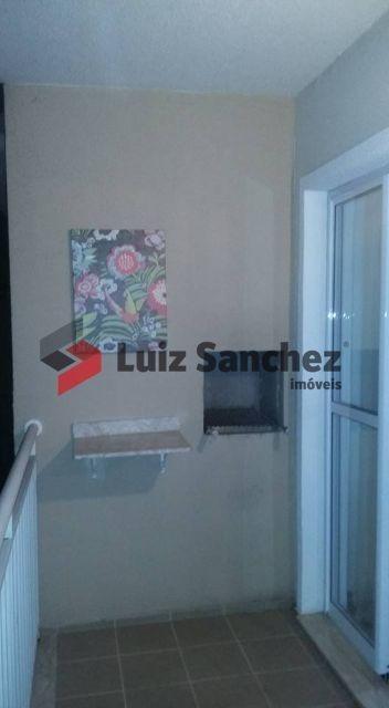 apartamento em cezar de souza - ml12095