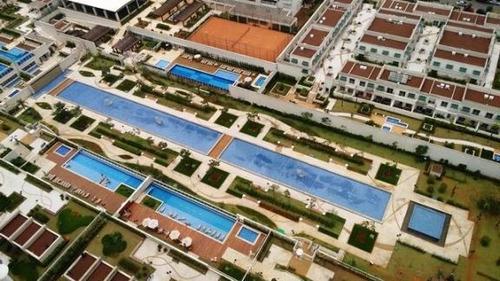 apartamento em chácara santo antônio, são paulo/sp de 80m² 2 quartos à venda por r$ 636.000,00 - ap180059