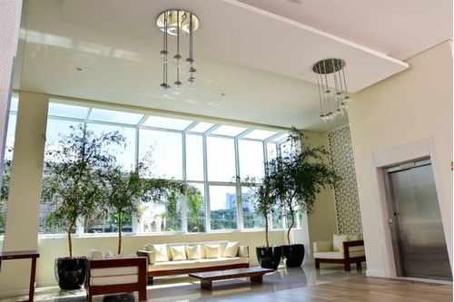 apartamento em chácara santo antônio (zona sul), são paulo/sp de 92m² 3 quartos à venda por r$ 900.000,00 - ap227955