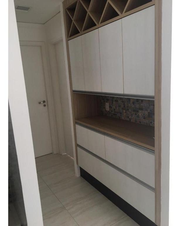 apartamento em cidade alta, natal/rn de 93m² 2 quartos à venda por r$ 230.000,00 - ap399562