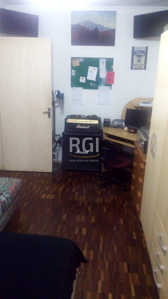 apartamento em cidade baixa com 1 dormitório - li50877438