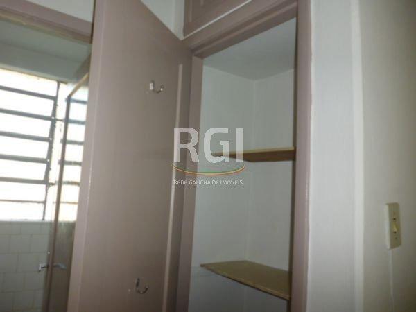 apartamento em cidade baixa com 1 dormitório - vi2130