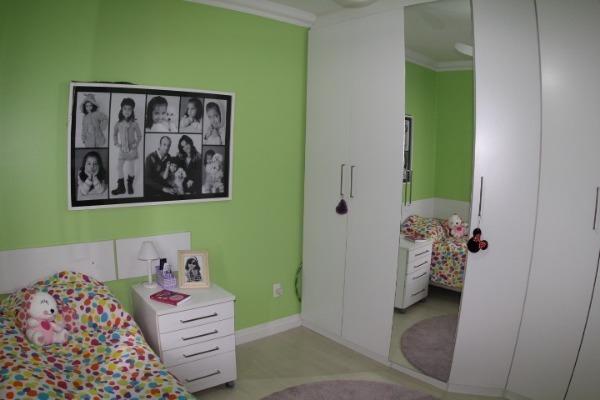 apartamento em cidade baixa com 3 dormitórios - nk17020