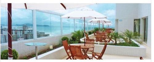 apartamento em cidade ocian, praia grande/sp de 66m² 3 quartos à venda por r$ 300.000,00 - ap221733