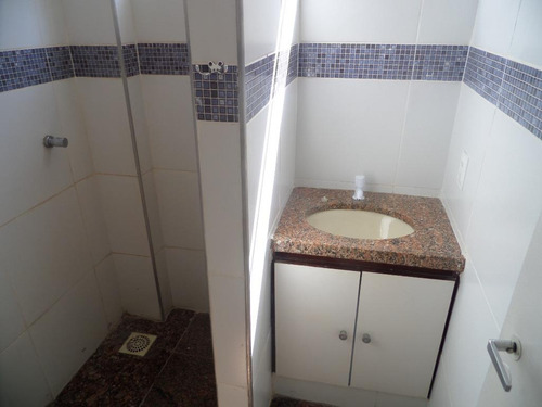 apartamento em cocó, fortaleza/ce de 80m² 2 quartos para locação r$ 1.000,00/mes - ap248350
