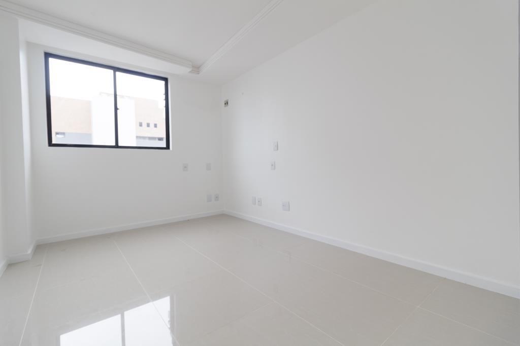 apartamento em cocó, fortaleza/ce de 91m² 3 quartos à venda por r$ 490.000,00 - ap161574