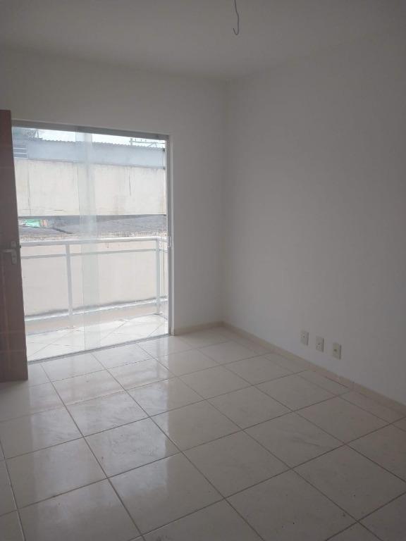 apartamento em coelho, são gonçalo/rj de 63m² 2 quartos à venda por r$ 149.000,00 - ap212451