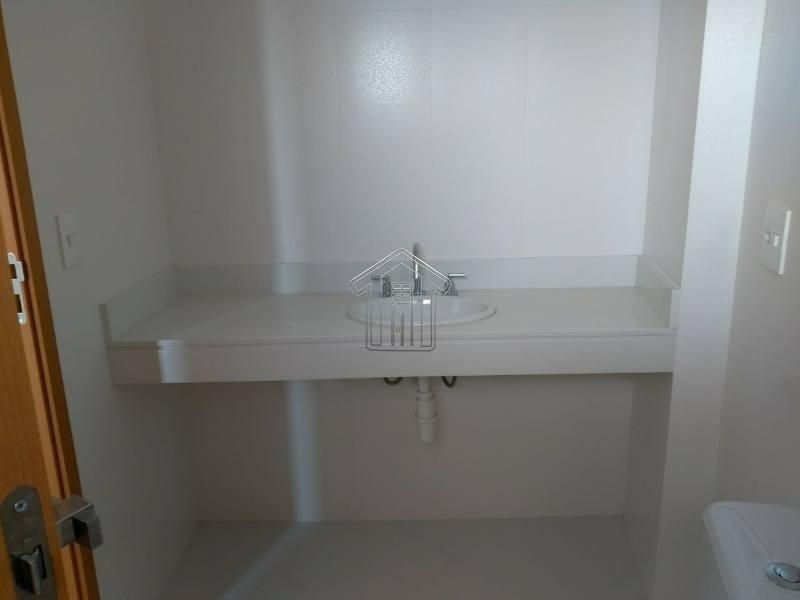 apartamento em condomínio alto padrão para venda no bairro vila assunção - 9626ig