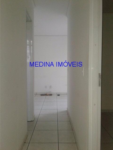 apartamento em condomínio clube - ap00167 - 32304065