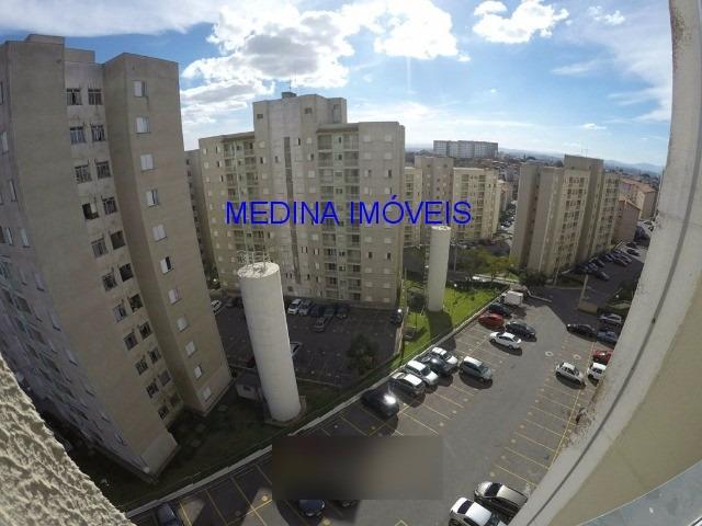 apartamento em condomínio clube para aluguel - ap00189 - 32868503