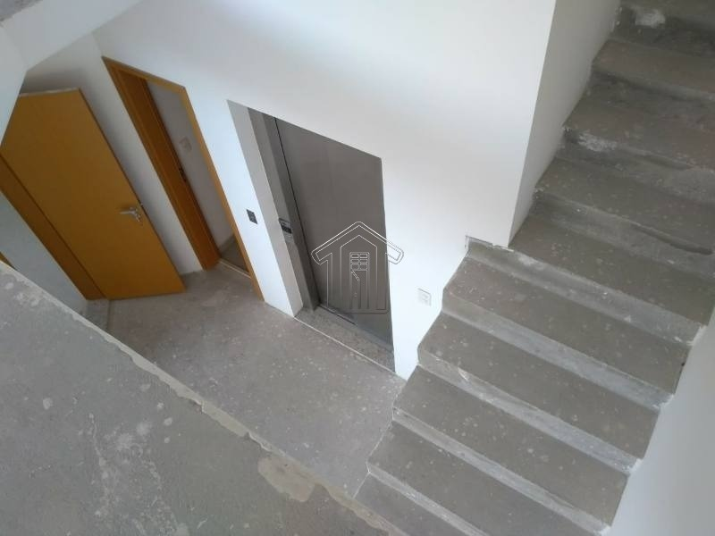 apartamento em condomínio duplex para venda no bairro vila assunção - 9624ig
