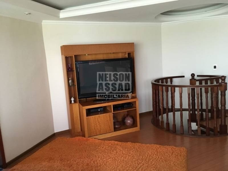 apartamento em condomínio duplex para venda no bairro vila formosa, 4 dorm, 3 vagas, 171 m - 1976