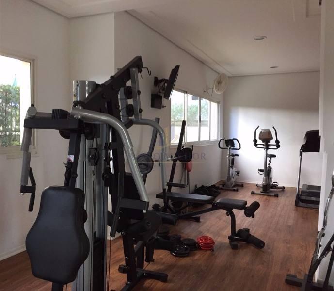 apartamento em condomínio duplex para venda - tatuapé / vila gomes cardim, 2 dormitórios sendo 1 suíte com espaçoso closet,  2 vagas, 75 m² - referência - ad0009 - ad0009