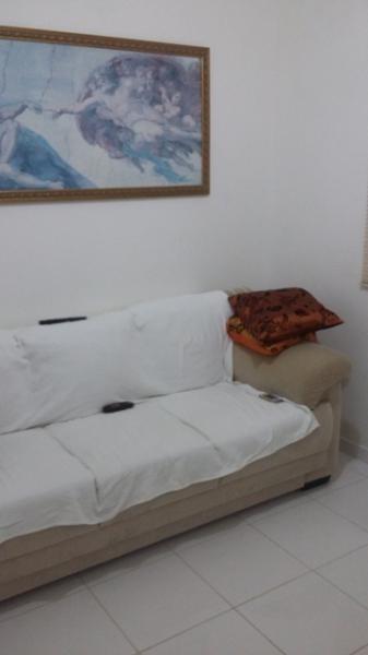 apartamento em condomínio excelente - itanhaém 2389 | npc