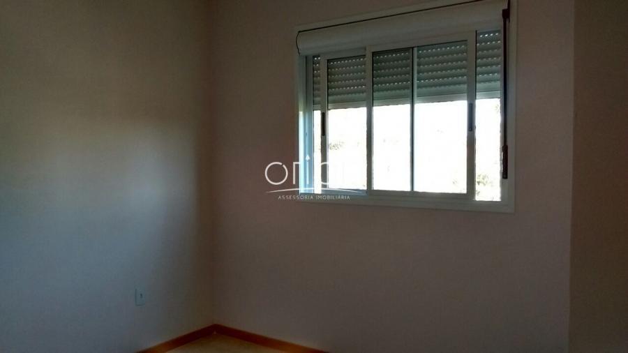 apartamento em condomínio fechado - camobi  - 81186