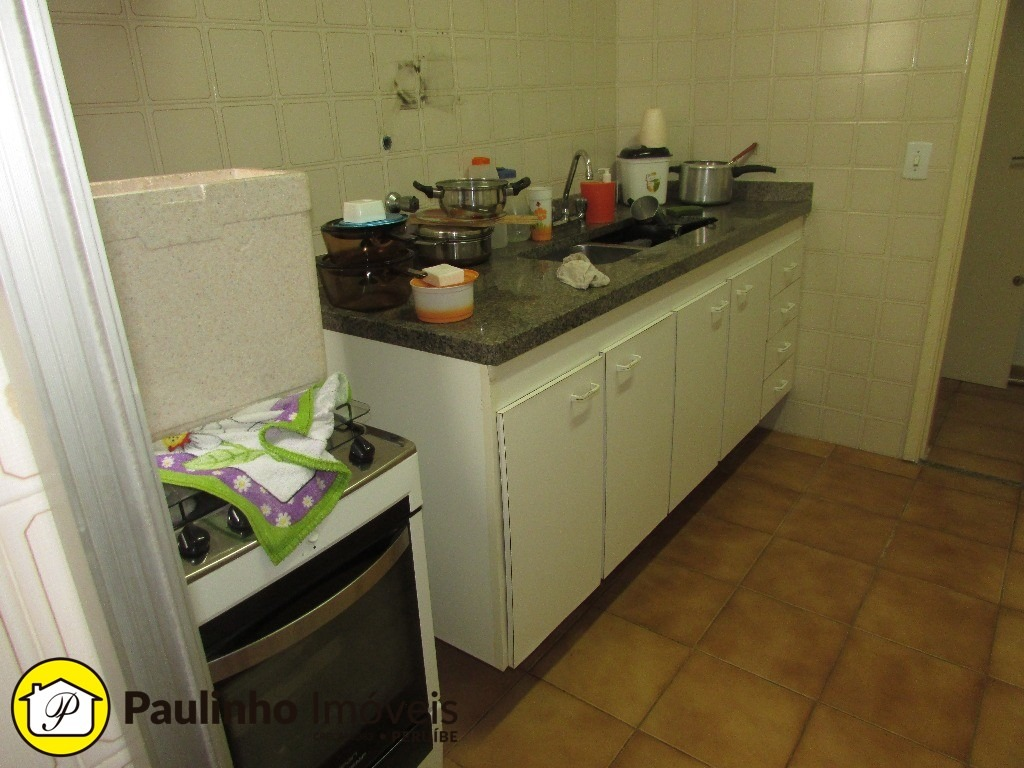 apartamento em condomínio fechado para locação definitiva - ap00624 - 4275262