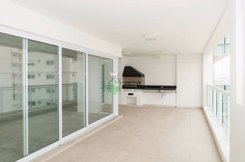 apartamento em condomínio padrão para locação no bairro barra funda, 0 dorm, 3 suíte, 3 vagas, 244 m - 708