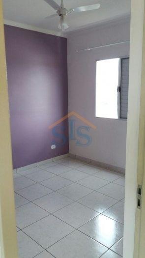 apartamento em condomínio padrão para locação no bairro jundiapéba, 2 dorm, 0 suíte, 1 vagas, 50m² m - 4