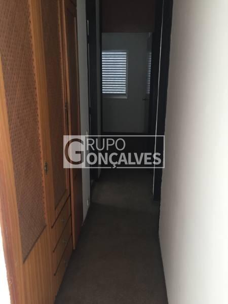 apartamento em condomínio padrão para locação no bairro tatuapé, 3 dormitórios, 1 vaga, 100 m² - 3830