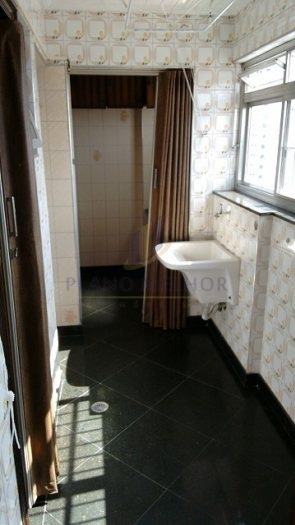apartamento em condomínio padrão para locação no bairro vila matilde, 2 dorm, 1 suíte, 1 vagas, 94 m. ap0724 - ap0724