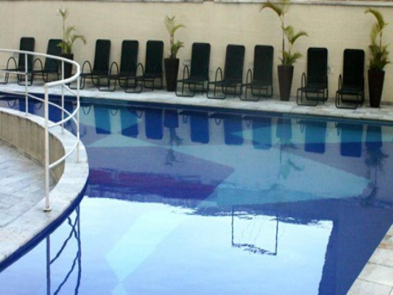 apartamento em condomínio padrão para venda no bairro casa branca - 12577dontbreath