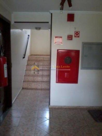 apartamento em condomínio padrão para venda no bairro engenheiro goulart, 2 dorm, 0 suíte, 1 vagas, 56 m - 2443