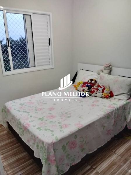 apartamento em condomínio padrão para venda no bairro engenheiro goulart, 2 dorm, 46 m - ap1214