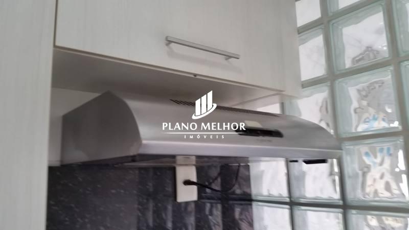 apartamento em condomínio padrão para venda no bairro itaim paulista - sp com 2 dorm, 1 vagas, 48 m.ap1343 - ap1343