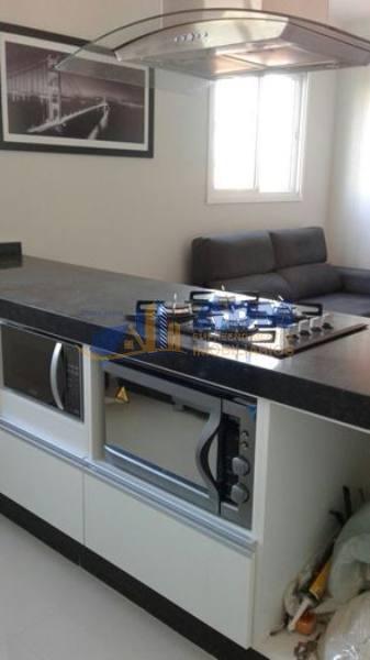 apartamento em condomínio padrão para venda no bairro jardim maringá, 1 dorm, sala, 0 vagas, 42 m - 650adm