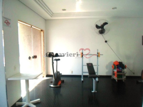 apartamento em condomínio padrão para venda no bairro penha, 2 dorm, 0 suíte, 1 vagas, 55.00 m - 12122