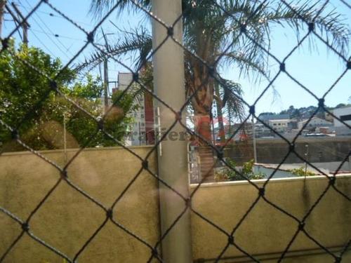 apartamento em condomínio padrão para venda no bairro penha, 3 dorm, 0 suíte, 1 vagas, 64.00 m - 11779