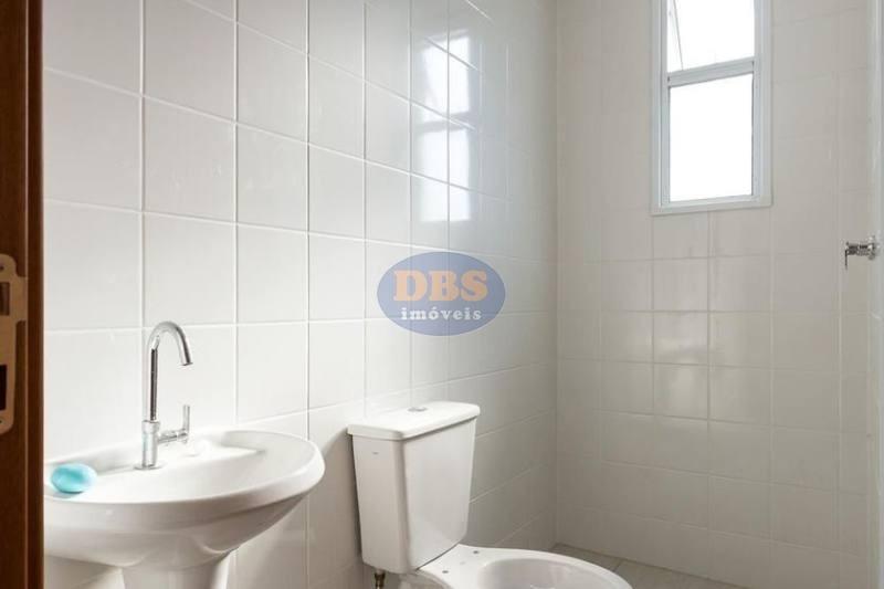 apartamento em condomínio padrão para venda no bairro saúde, 0 dorm, 2 suíte, 2 vagas, 57 m - 1288