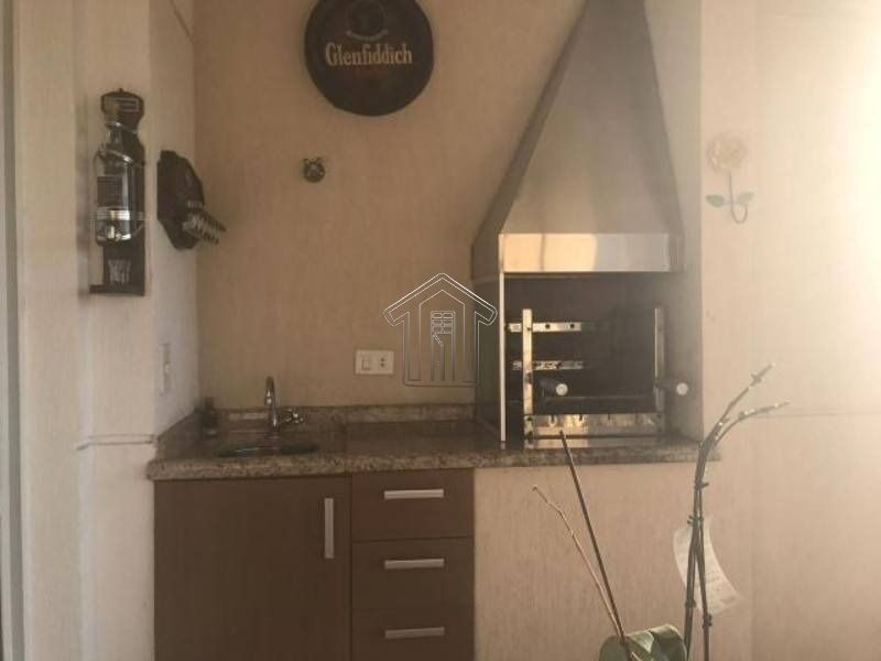 apartamento em condomínio padrão para venda no bairro vila assunção, 3 dorm, 1 suíte, 2 vagas, 86,00 m - 1111902