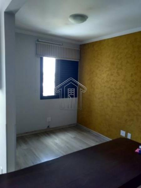 apartamento em condomínio padrão para venda no bairro vila gilda, 2 dorm, 1 suíte, 1 vagas, 84,00 m - 11358ig