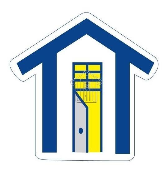 apartamento em condomínio padrão para venda no bairro vila homero thon - 1129820