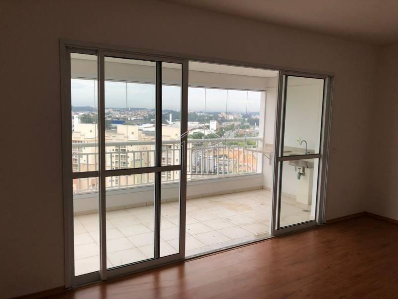 apartamento em condomínio padrão para venda no bairro vila lusitânia - 12251