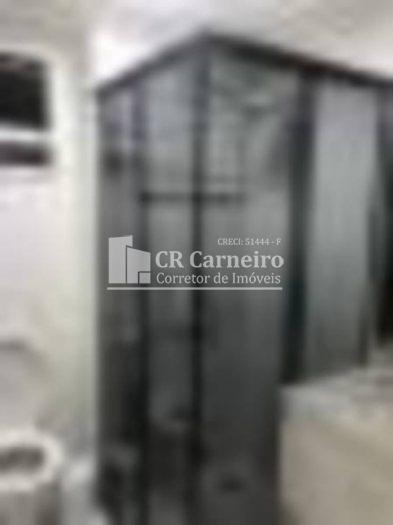 apartamento em condomínio padrão para venda no bairro vila moreira, 3 dorm, 1 suíte, 1 vagas, 63 m - 1253