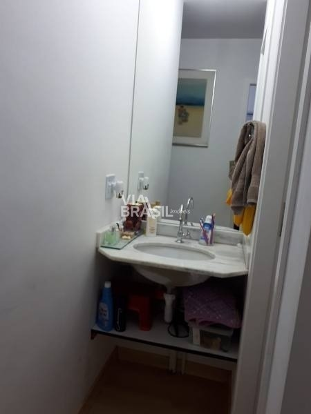 apartamento em condomínio padrão para venda no bairro vila prudente, 2 dorm, 1 suíte, 1 vagas, 65 m - 542